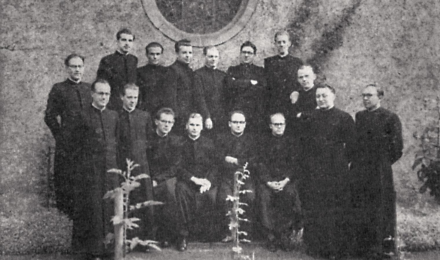 absolventen 1956
