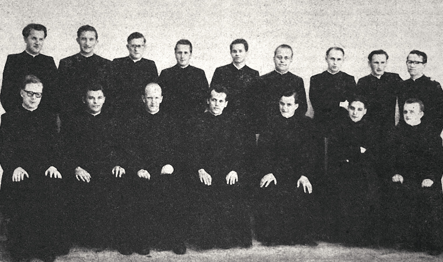 absolventen 1957