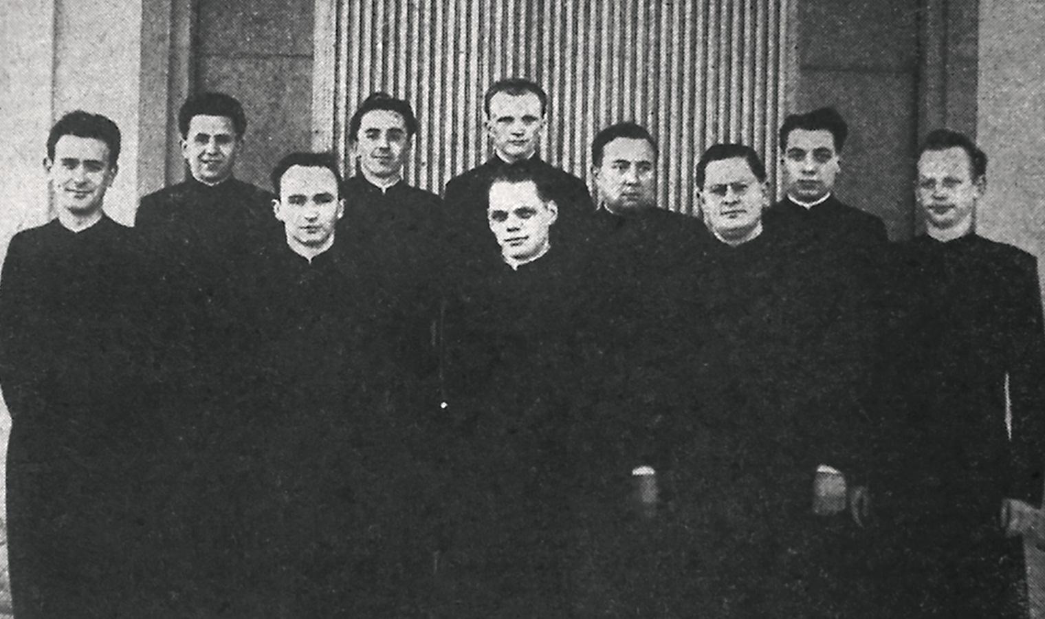 absolventen 1958-1