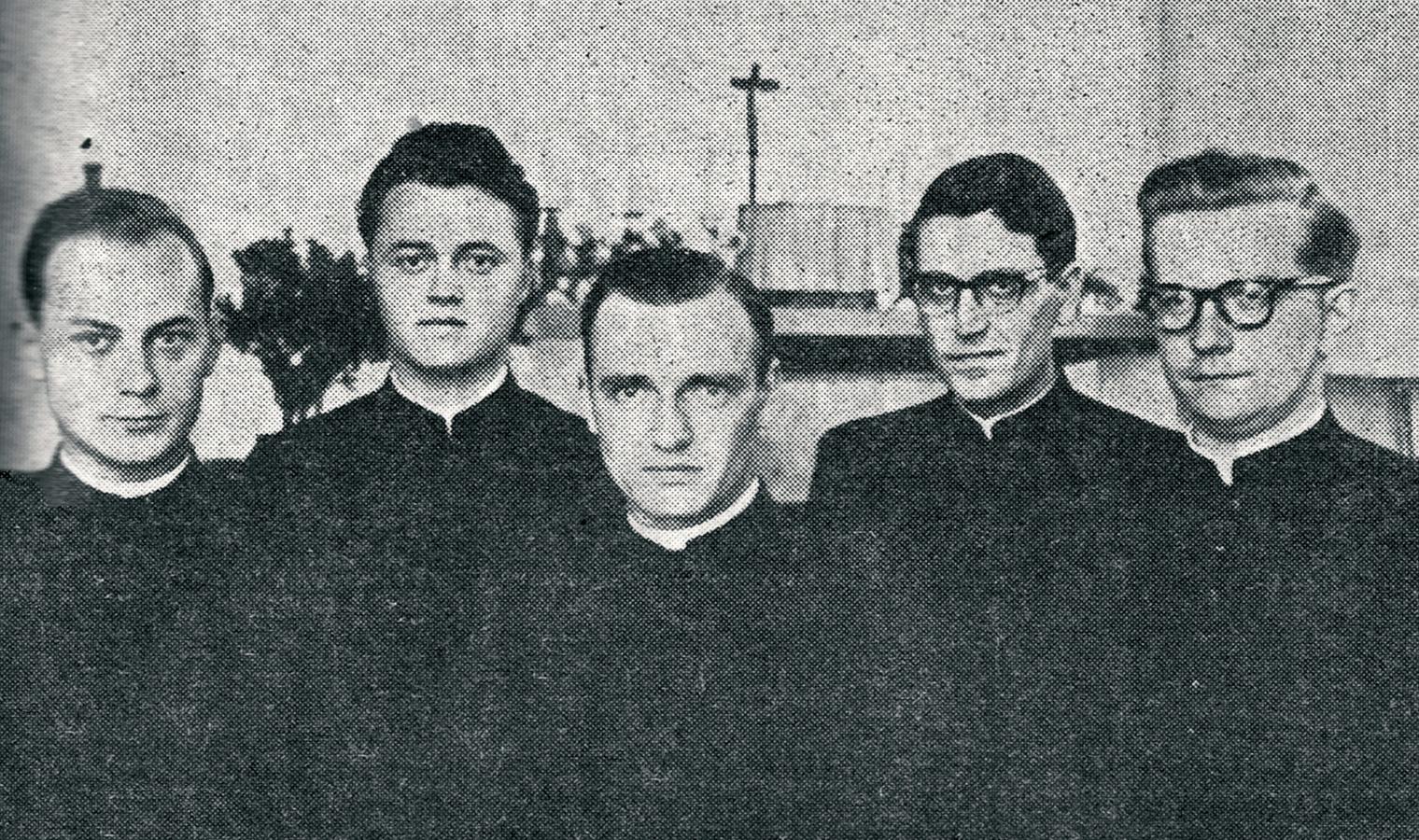 absolventen 1958-2