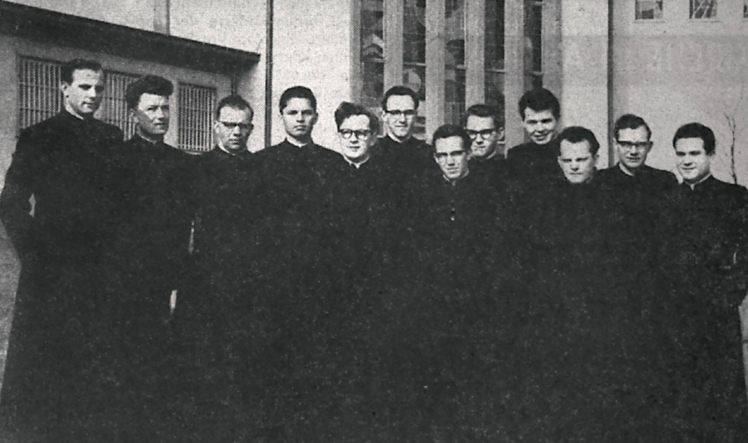 absolventen 1959