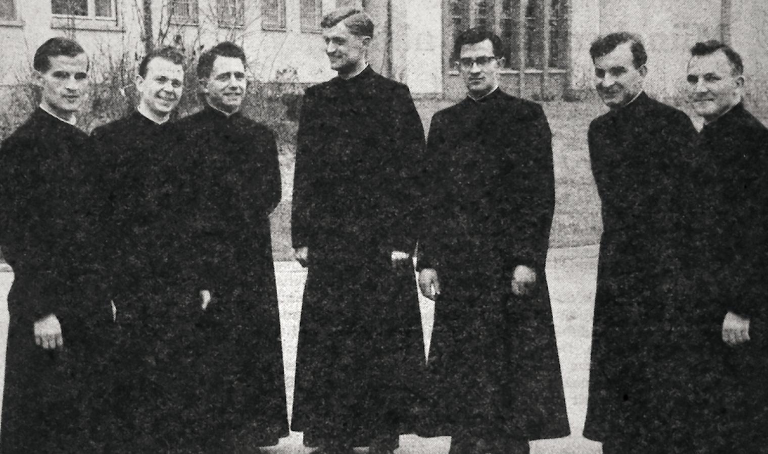 absolventen 1960