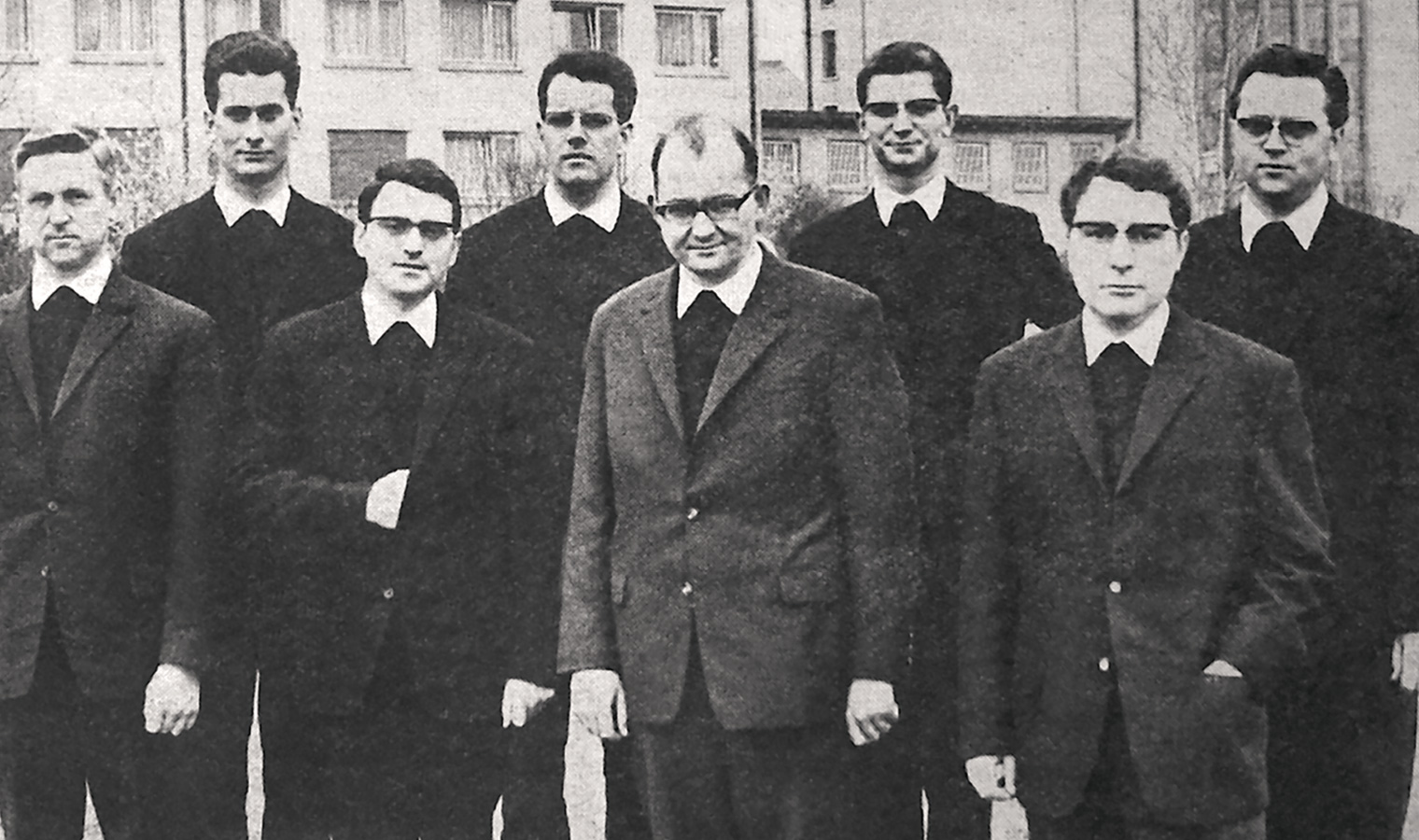 absolventen 1966