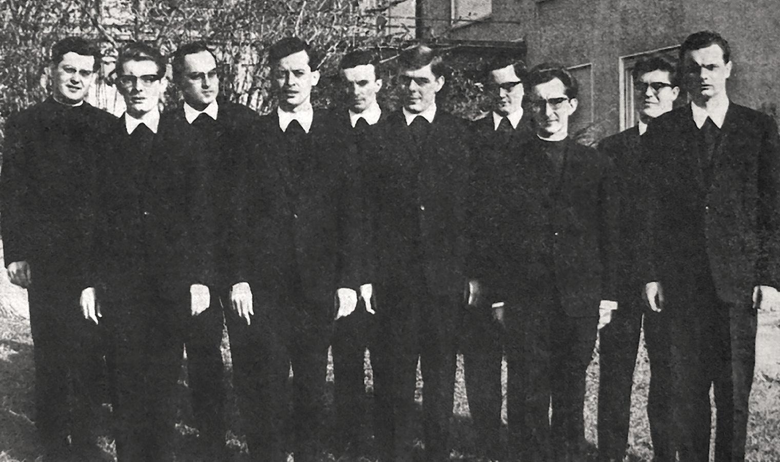 absolventen 1967