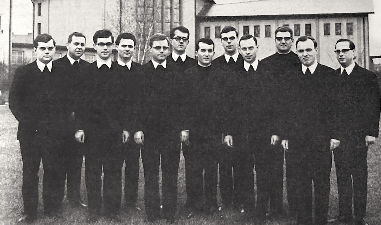 absolventen 1968