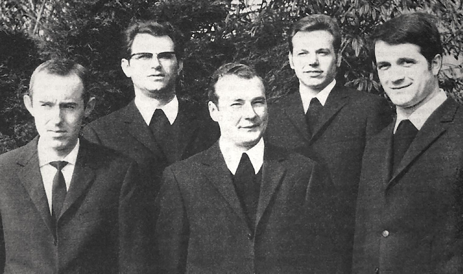 absolventen 1969