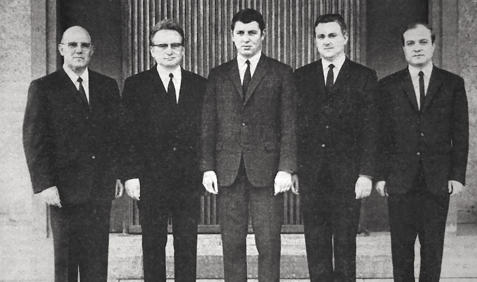 absolventen 1970