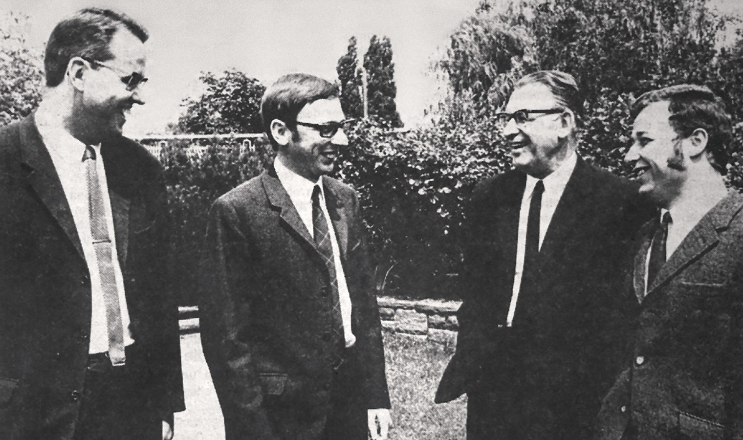 absolventen 1971