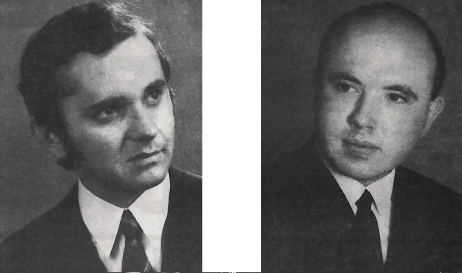 absolventen 1972