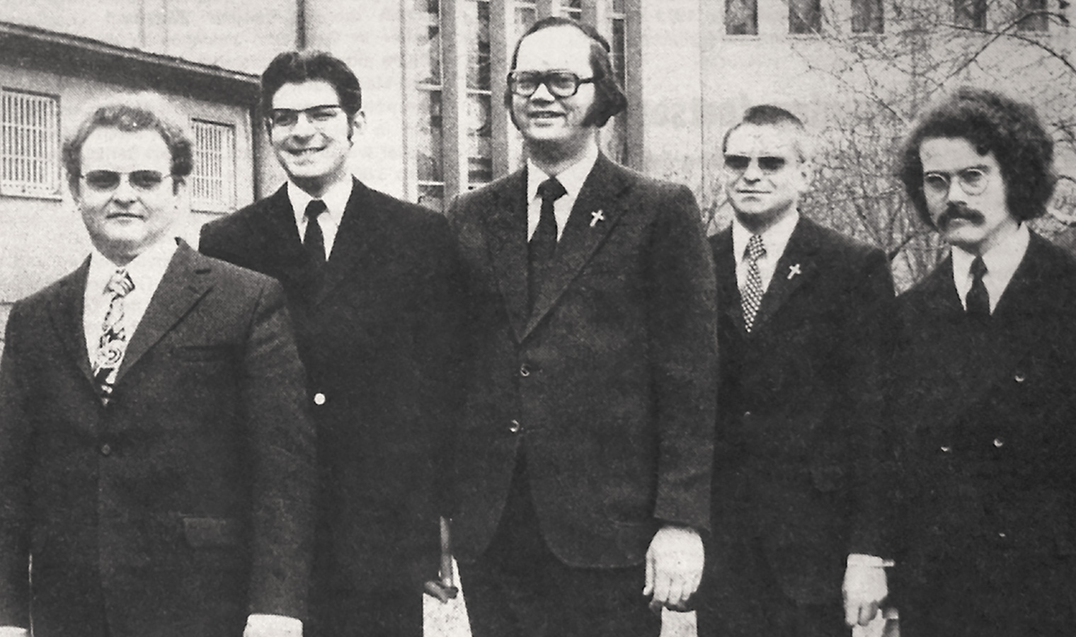 absolventen 1974