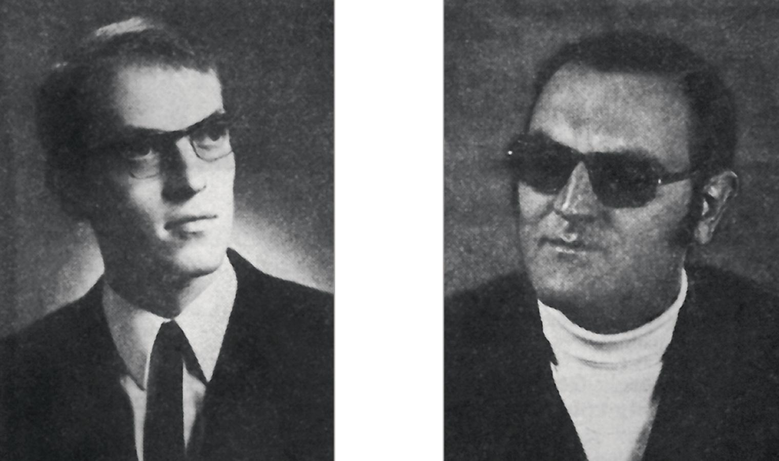 absolventen 1975