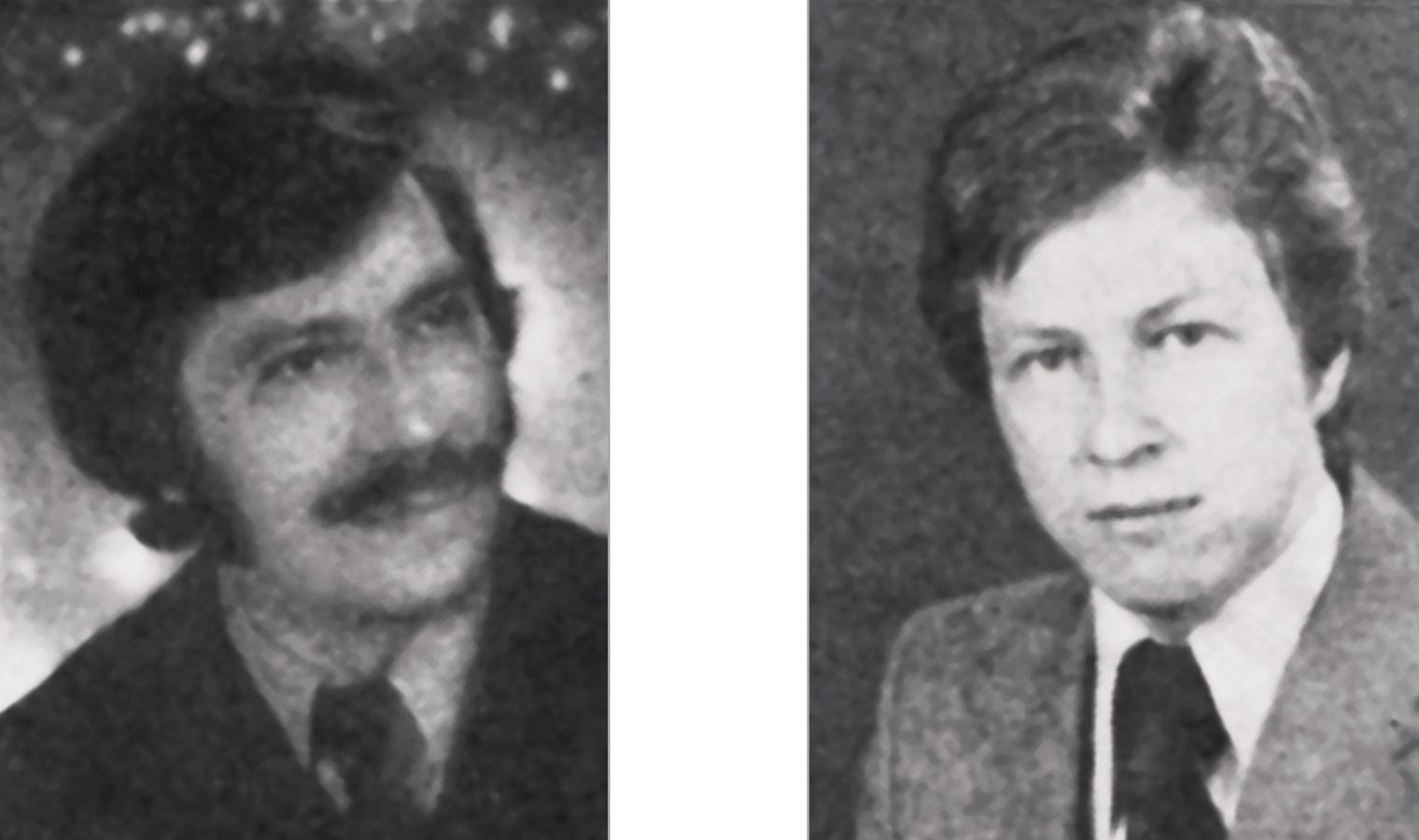 absolventen 1978