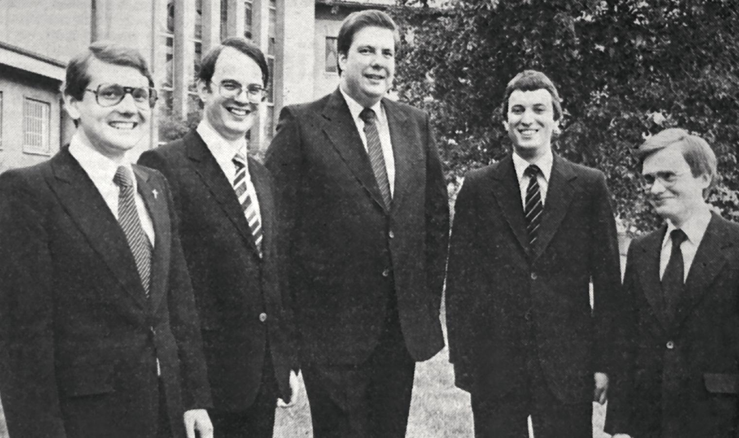 absolventen 1979
