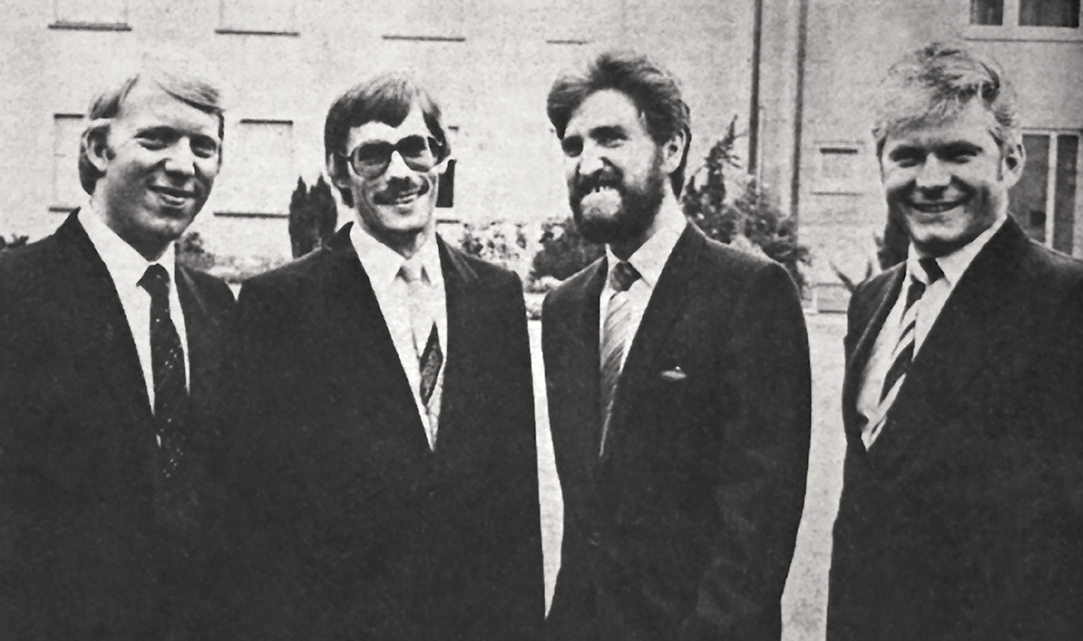 absolventen 1981