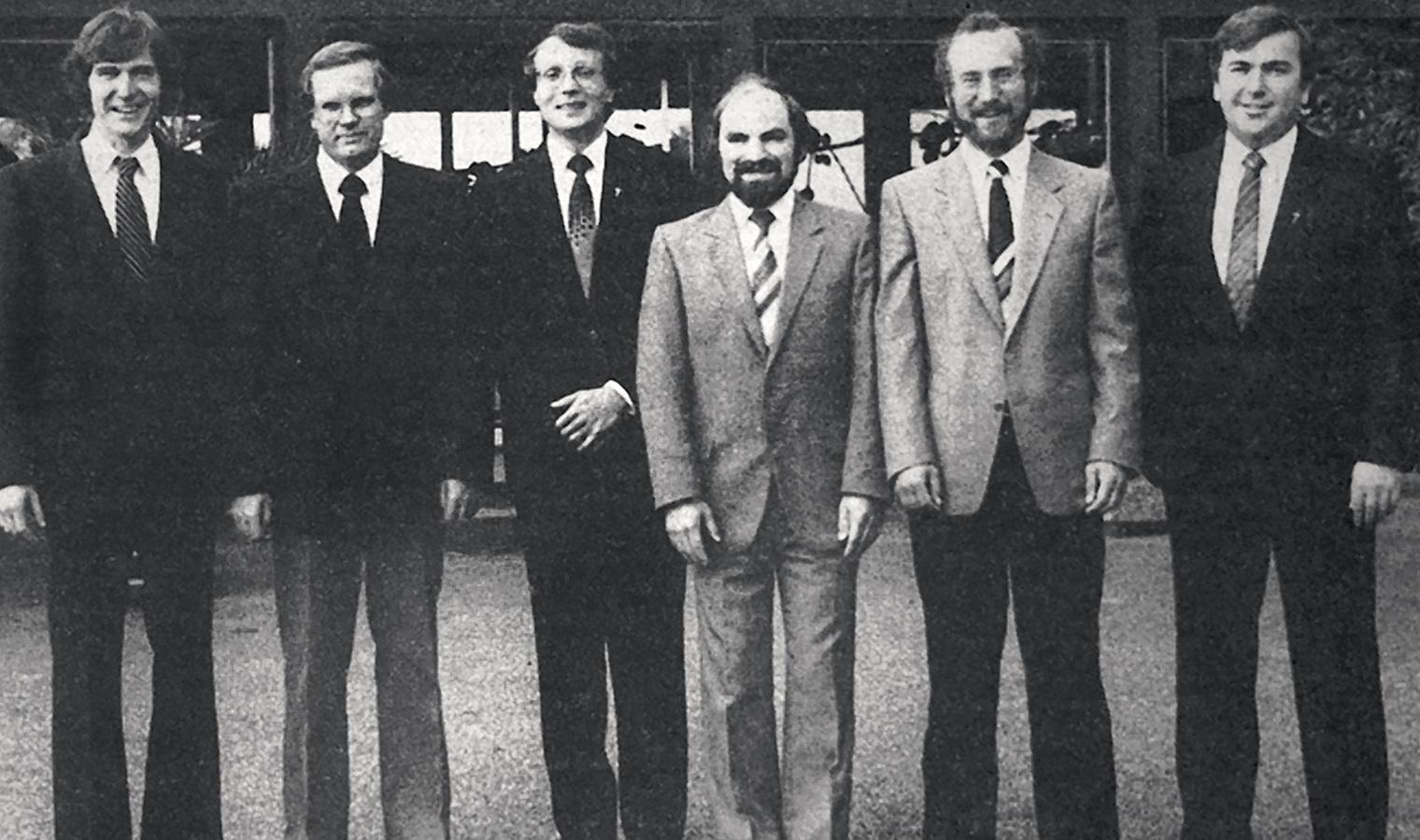 absolventen 1983