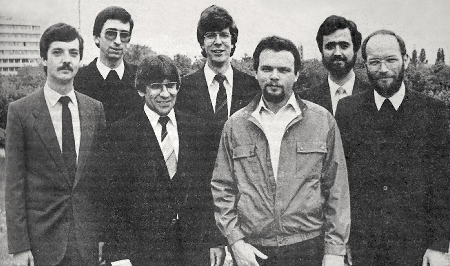 absolventen 1984