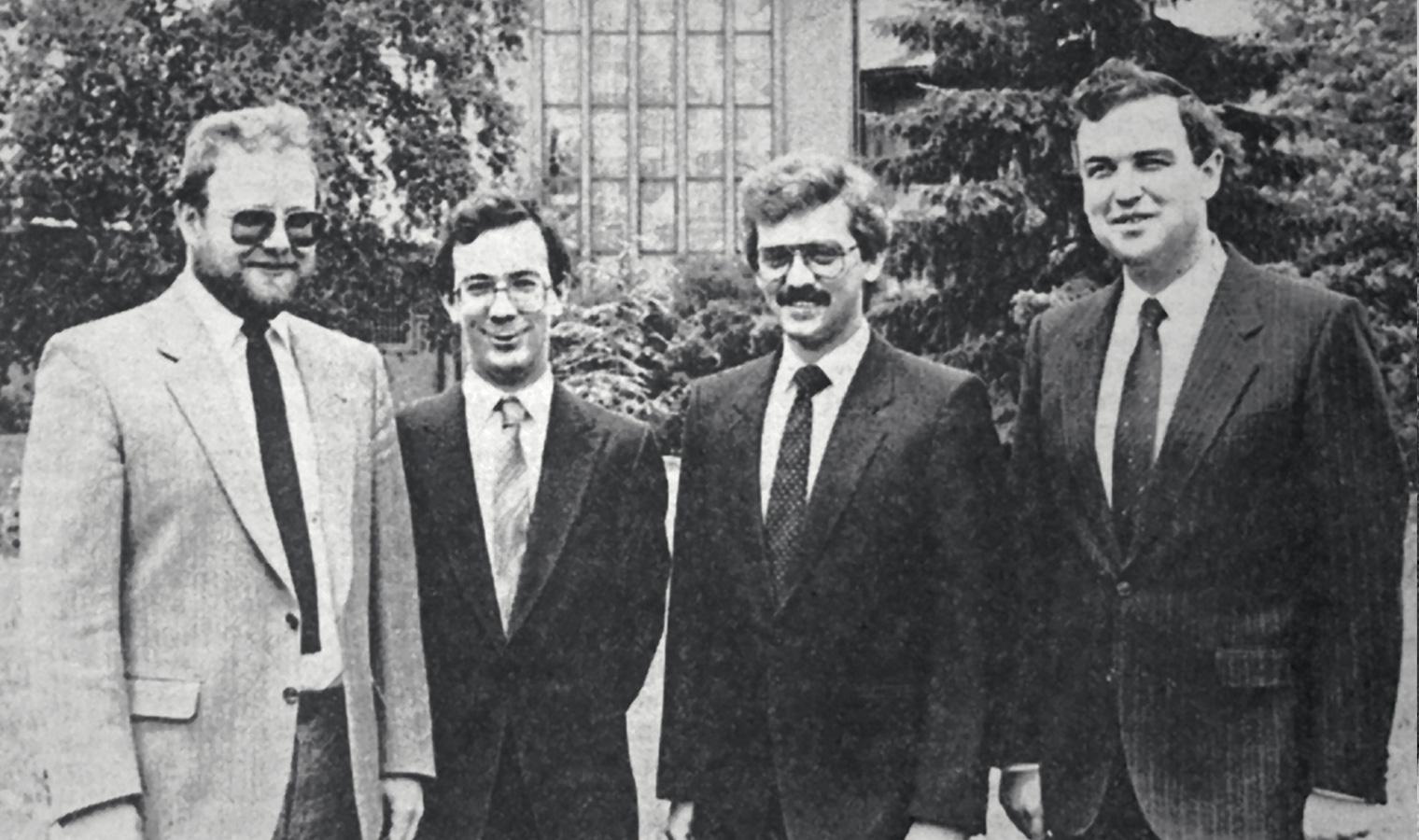absolventen 1985