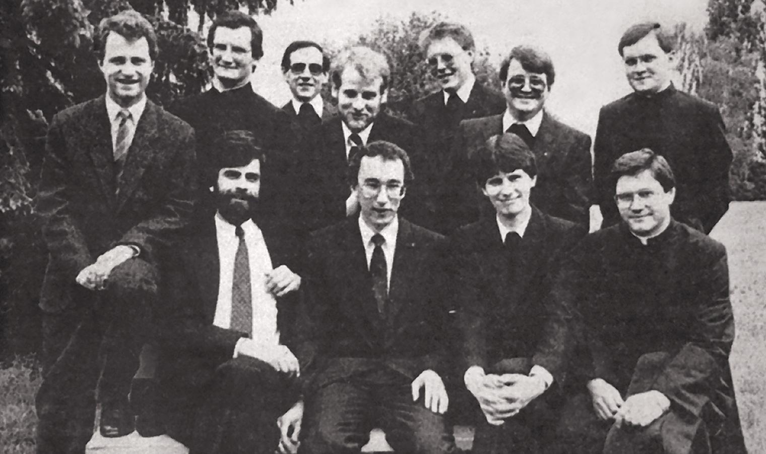 absolventen 1986