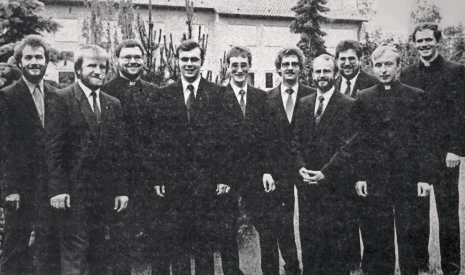 absolventen 1987