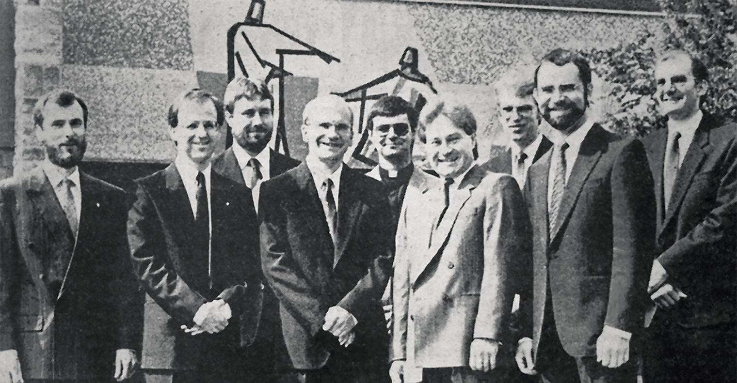 absolventen 1988