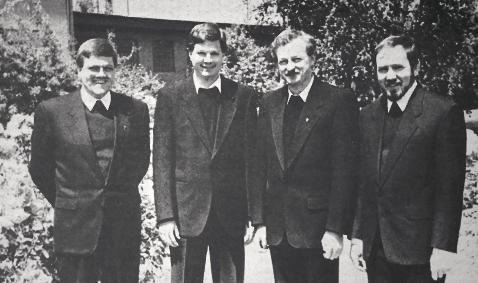 absolventen 1990