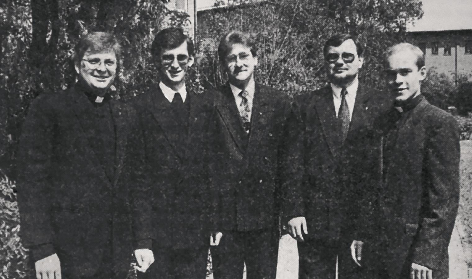 absolventen 1991