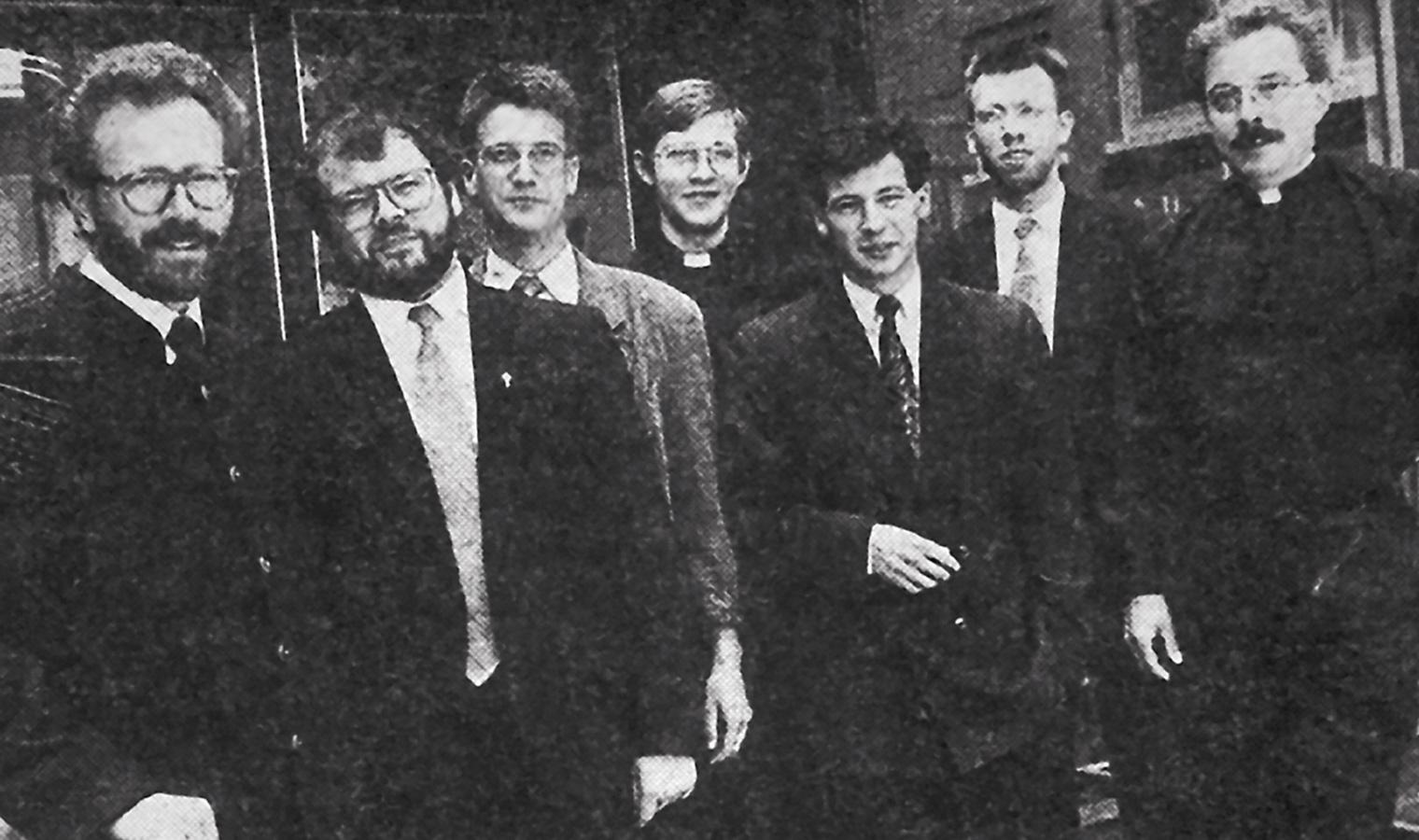 absolventen 1992