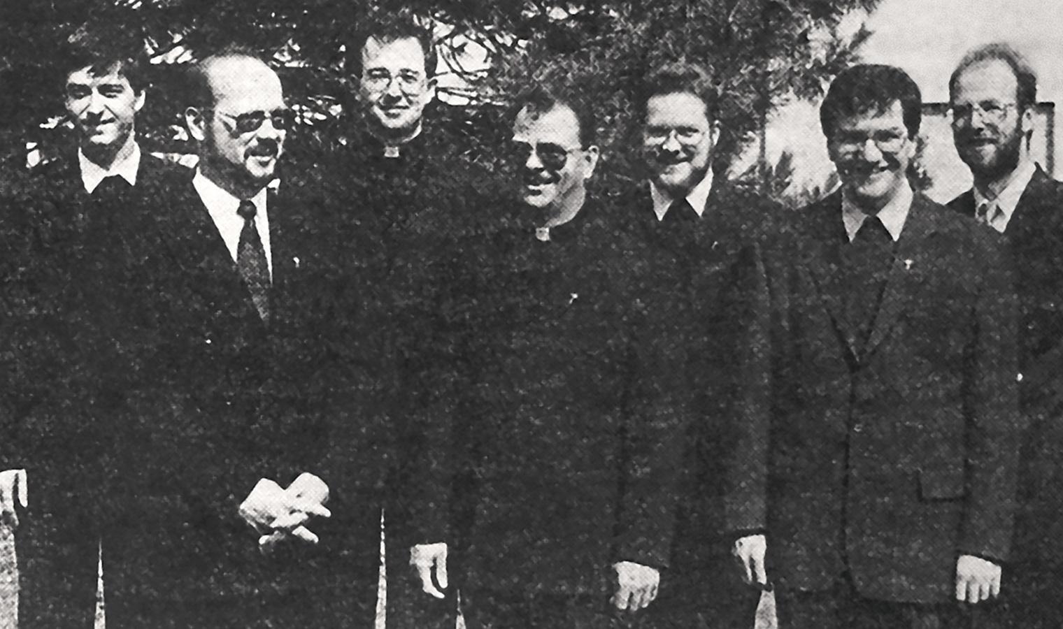 absolventen 1994