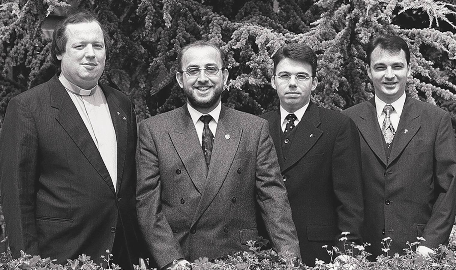 absolventen 1997