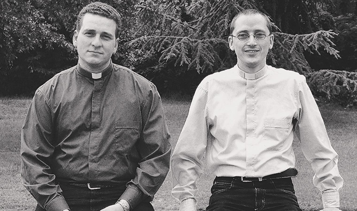 absolventen 1999