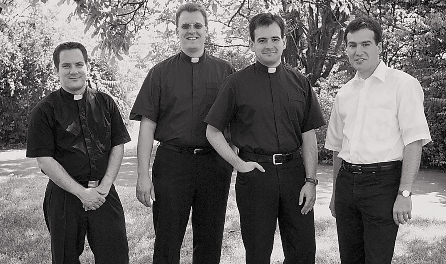 absolventen 2004