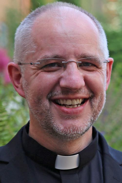 Martin Seither