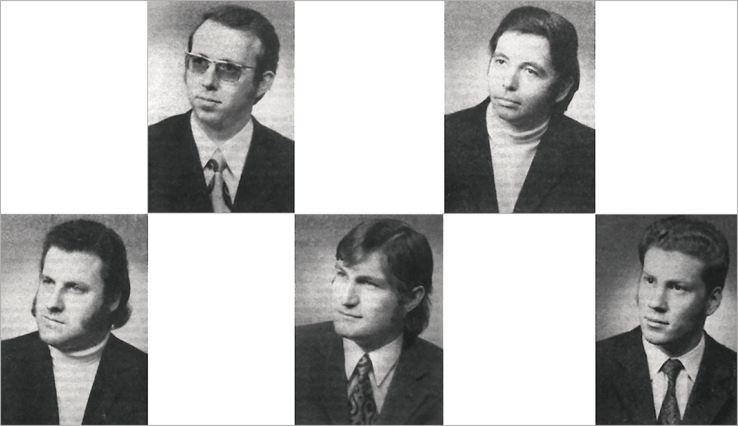 absolventen 1973