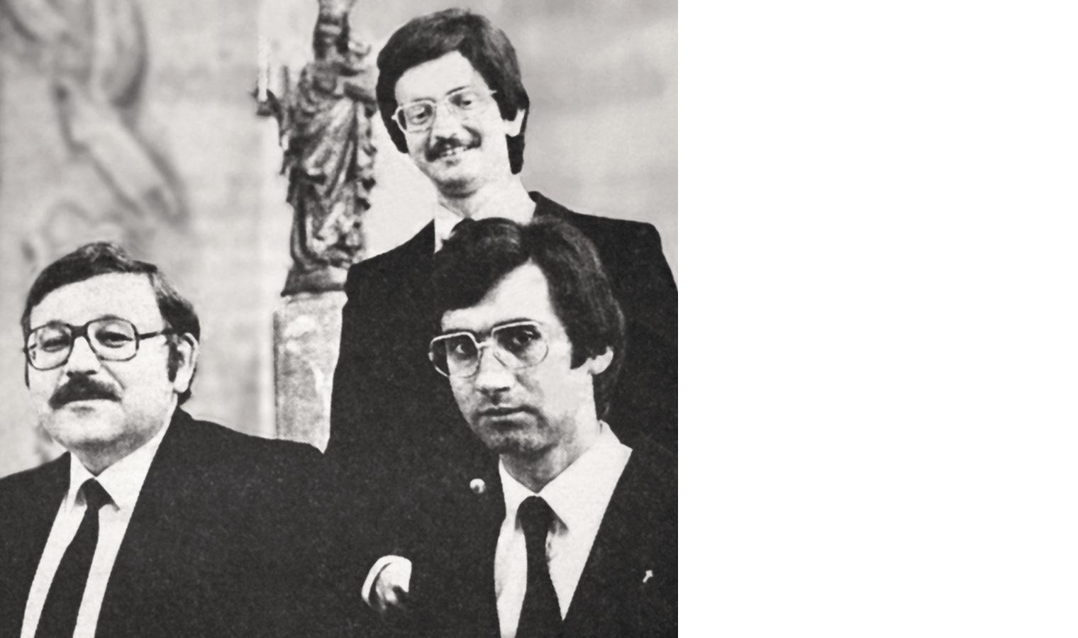 absolventen 1980