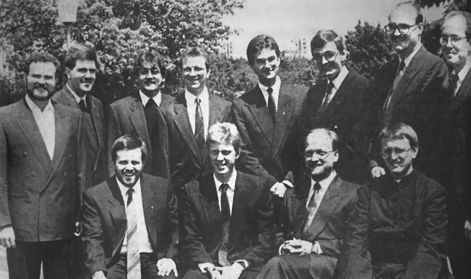 absolventen 1989